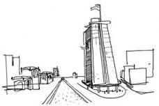 Processo de intervenção urbanística: requalificação do edifício São Vito