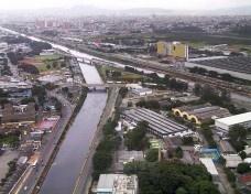Afinal, qual a importância histórica do Parque Anhembi para a metrópole?