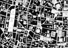 Urbanidade e a qualidade da cidade