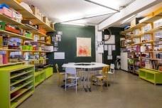 Espaço e experiência no ambiente escolar