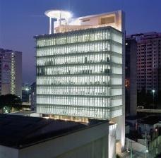 A eficácia dos concursos nacionais de arquitetura e urbanismo no Brasil de 1984 a 2012