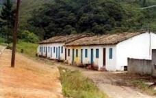 """Patrimônio e cidade. """"Sobrevivências"""" do passado em Ribeirão Pires (1)"""