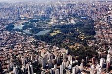 Desafios para arquitetos urbanistas na construção de uma cidade socialmente sustentável no pós-pandemia de Covid-19
