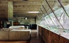 Um em dois. As casas do Butantã, de Paulo Mendes da Rocha