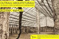 Descolonizando o ensino de estruturas em arquitetura