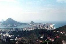 Barra da Tijuca e o custo do urbanismo moderno