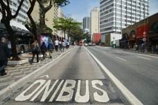 Gestão Bruno Covas entrega Zona Azul por 15 anos a um monopólio