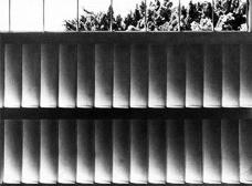 Edifícios educacionais de Élio de Almeida Vianna