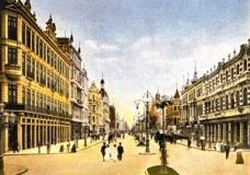 O ideário dos engenheiros e os planos realizados para as capitais brasileiras ao longo da Primeira República (1)