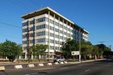 Secretaria Municipal de Obras e Viação – SMOV