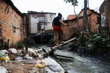Os reflexos da pandemia do Covid-19 nas moradias da população de baixa renda