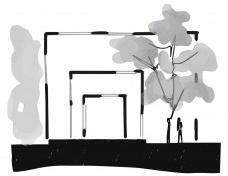 A arquitetura-corpo de Sou Fujimoto