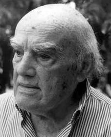 Arquiteto Miguel Forte, 1915-2002
