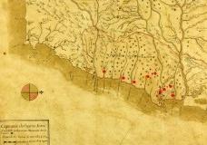 Sistema territorial jesuíta