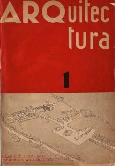 Resenhasonline 116 vitruvius for Revistas de arquitectura online