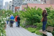 Reflexões sobre a plenitude e a insuficiência dos espaços urbanos