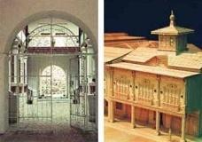Rescate de edificaciones históricas para la función habitacional (1)