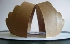 Uso da analogia com alunos iniciantes de projeto arquitetônico