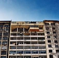 O edifício da AIP e a cultura arquitetônica de Pernambuco