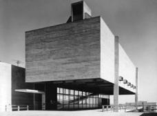 A década ausente. É preciso reconhecer a arquitetura brasileira dos anos 1960-70 (1)