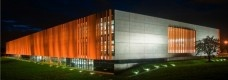 Concursos de arquitetura no Brasil de 2005 a 2014