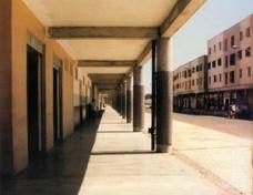 Guedes: razão e paixão na arquitetura (1)