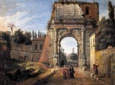 Camillo Boito, o teórico moderado do restauro