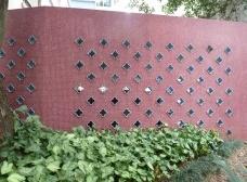 Edifício residencial, Rua Peixoto Gomide 1618, Jardim Paulista, em São PauloFoto Michel Gorski  [passar o mouse sobre a foto]