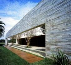 Ainda moderno? Arquitetura brasileira contemporânea (1)