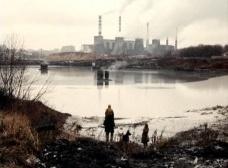 Fotograma do filme Stalker, direção de Andrei TarkoviskyImagem divulgação