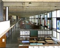 A Universidade incondicional (1)