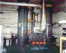 Cartilha de Energia de Biomassa