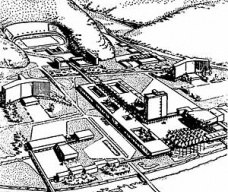 Da Carta de Atenas à Carta do Novo Urbanismo