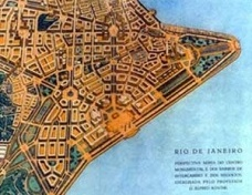 """Rio de Janeiro Metropolitano: añoranzas de la """"Cidade Maravilhosa"""""""