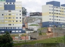 Indústria e favela no Jaguaré: o palimpsesto das políticas públicas de habitação social