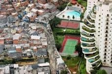 ParaisópolisFoto Tuca Vieira