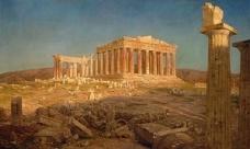 Archetekton: algumas considerações em torno dos trabalhadores da arquitetura na Grécia antiga (1)