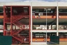 Centros Educacionais Unificados: arquitetura e educação em São Paulo (1)