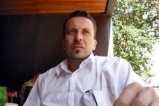 Igor Guatelli