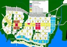 O projeto de Palmas TO frente as teorias urbanas revisionistas pós 1945