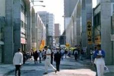 Da arquitetura corporativa à cidade corporativa (1)