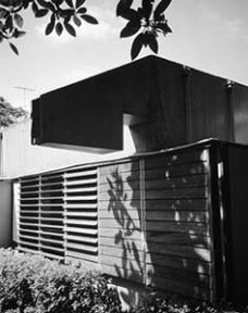 A poética da economia. O pensamento e a obra de três importantes arquitetos brasileiros dos anos 70