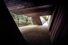 Pritzker e a crise da arquitetura