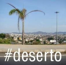 Default urbano