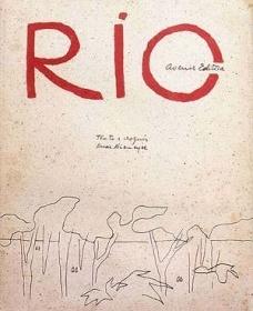 Niemeyer gráfico