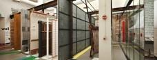 01. Wall, Elements of Architecture. 14ª Mostra Internacional de Arquitetura, Fundamentals, Bienal de VenezaFoto Francesco Galli  [cortesia Biennale di Venezia]