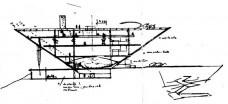 Oscar Niemeyer. Tipologias e liberdade plástica