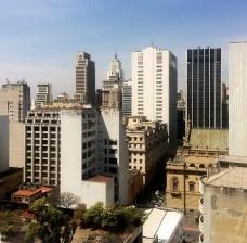 Em defesa de uma política nacional de recuperação dos centros urbanos com foco na habitação social