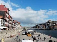 Reabilitação urbana e patrimônio arquitetônico em Portugal