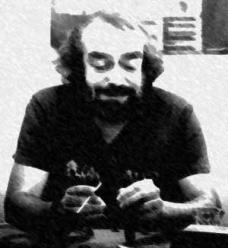 Éolo Maia, 1942/2002 (editorial)